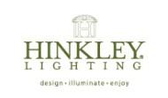 HINCKLEY LIGHTING