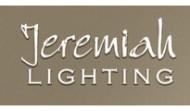 JEREMIAH LIGHTING