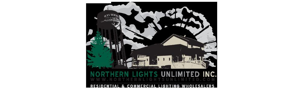 Northern Lights Belvidere, IL